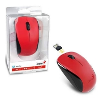 Mouse Inalámbrico Genius NX-7010