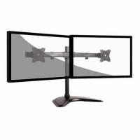 Soporte para 2 monitores
