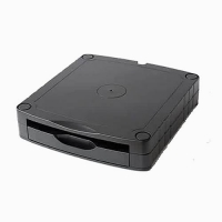 Soporte para monitor modular de un cajón SM-DW001