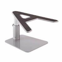 Soporte para portatil universala laptop LUSTB-071