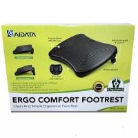 Descansapies comfort AP-AIFR-1030