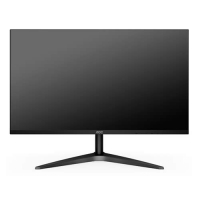 "Monitor AOC LED de 27"" 27B1H"