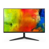 "Monitor AOC LED de 24"" 24B1H"