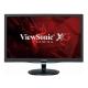 "Monitor VIEWSONIC LED 24"" para Gamers"