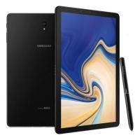 Tablet Samsung Galaxy Tab A 4G LTE