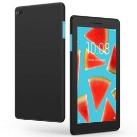 Tablet Lenovo Tab M7 7305F