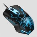 Mouse Gamer Genius Scorpion Spear PRO