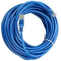 Cable UTP de 15 metros
