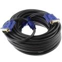 Cable VGA de 15 metros