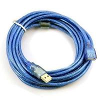 Cable extensión USB - 10 metros