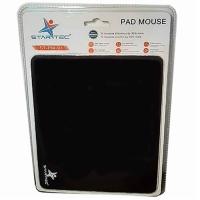 Pad Mouse Rectangular