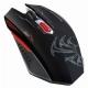 Mouse para gamer optical gaming