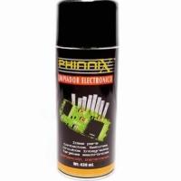 Limpiador electronico Phinnx 16 Oz