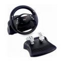 Timon Genius para juegos Speed Wheel 3