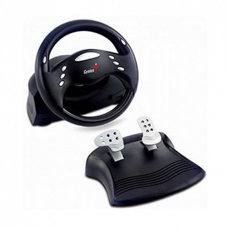 Timon para juegos Speed Wheel 3
