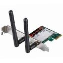 Tarjeta de red inalámbrica PCI EXPRESS DWA-548