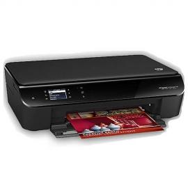 Impresora Multifuncional HP DESK JET 2675
