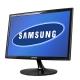 """Monitor LED Samsung 22"""" LS22D300NY"""