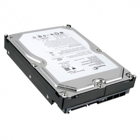 Disco duro interno 2 tb seagate for Micro motors inc santa ana ca