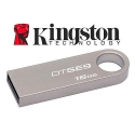 Memoria Kingston USB 16 GB