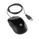 Mouse HP X1000