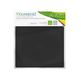 Mouse Pad sencillo (Tapete para mouse)