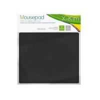 Mouse Pad sencillo (Tapete para mouse)