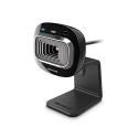 Camara Web Microsoft LifeCam HD-3000