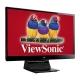 "Monitor Viewsonic de 23"""