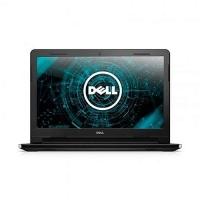 """Portátil Dell pantalla de 14"""""""