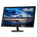 "Monitor LED Asus IPS 23"""
