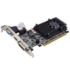 Tarjeta de Video EVGA de 2 GB DDR3 GEFORCE GT610 -