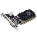 Tarjeta de video N VIDIA 1 GB DDR3