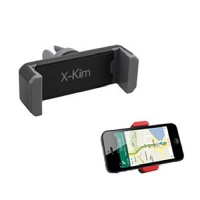 Soporte para SmartPhone - Carro