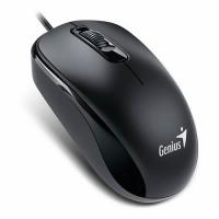 Mouse de 1000 DPI DX 100
