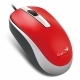 Mouse Genius DX-120 de 1200 dpi