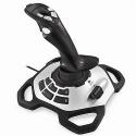Joystick Profesional Logitech Extreme Pro 3D-AGOTADO