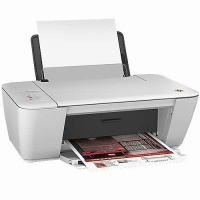 Impresora Multifuncional HP Desk Jet 1515-AGOTADO