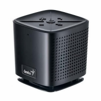 Parlantes Bluetooth wats SP-920BT-AGOTADO