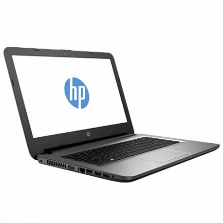 """Portátil HP 14"""" - 4GB - Inter Core i5"""
