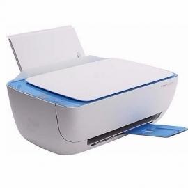 Impresora Multifuncional HP Desk Jet 3775