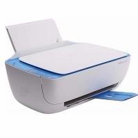 Impresora Multifuncional HP Desk Jet 3635