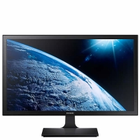 Monitor Samsung LED de 22""