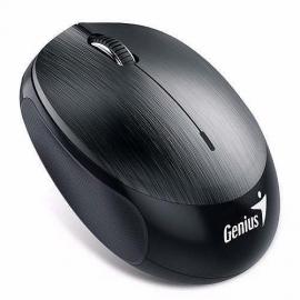 mouse bluetooth NX9000BT