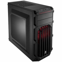 Torre ATX Gamers Spec 03