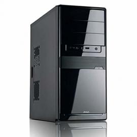 Torre micro para Computador