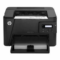 Impresora Laser monocromatica M201 DW