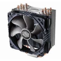 Sistema de Refrigeracion COOLER MASTER Hyper T4