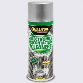 Limpiador de Contactos Qualitor