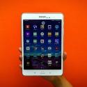 """Samsung Galaxy TAB A 7"""" - WIFI - 4G LTE - AGOTADO"""